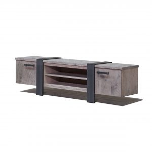 Costa TV Dressoir