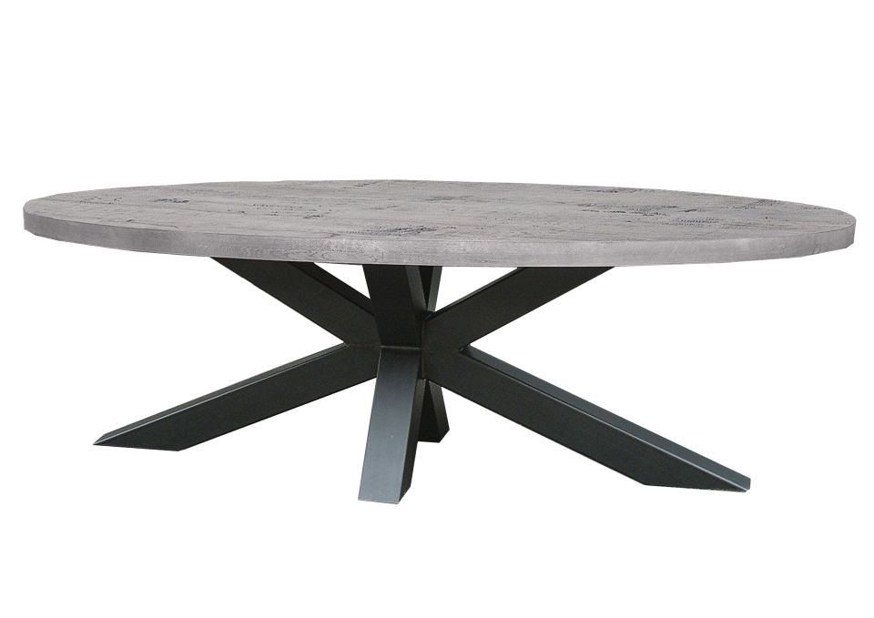 Eettafel Orion