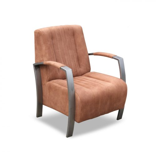 Fauteuil 2051