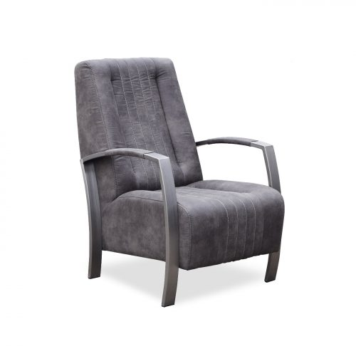 Fauteuil 3051