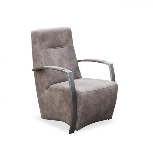 Fauteuil 3131