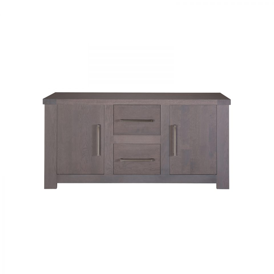 01 square dressoir 183