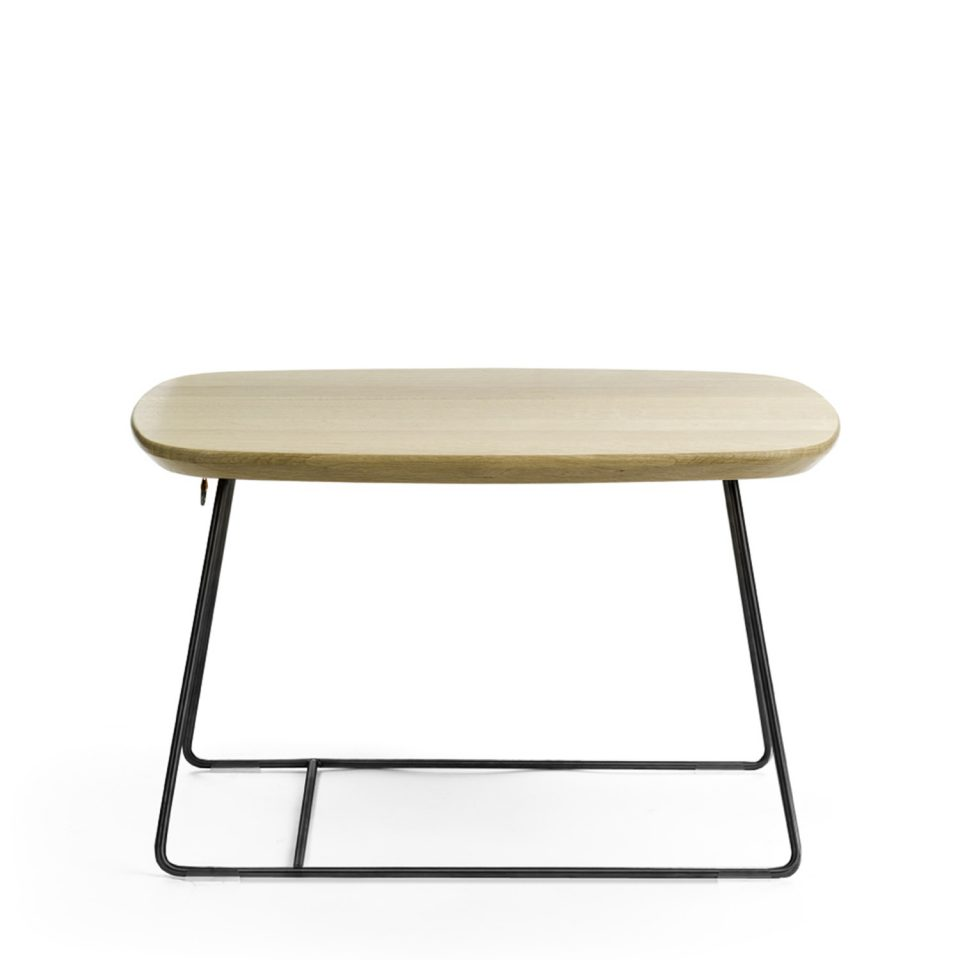PAMP Table 50x70cm PM__01